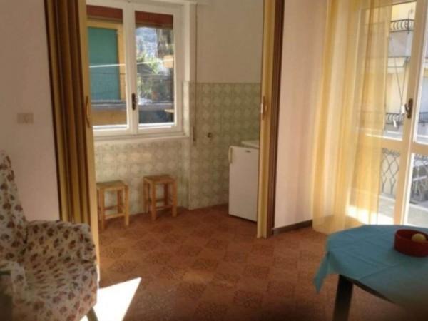 Appartamento in vendita a Rapallo, Via Betti, 65 mq - Foto 18