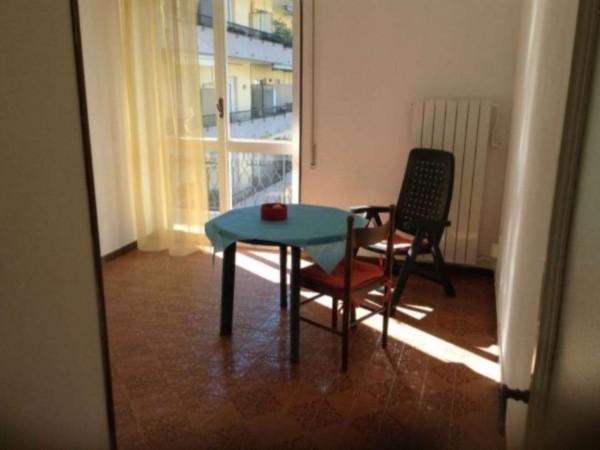Appartamento in vendita a Rapallo, Via Betti, 65 mq - Foto 15