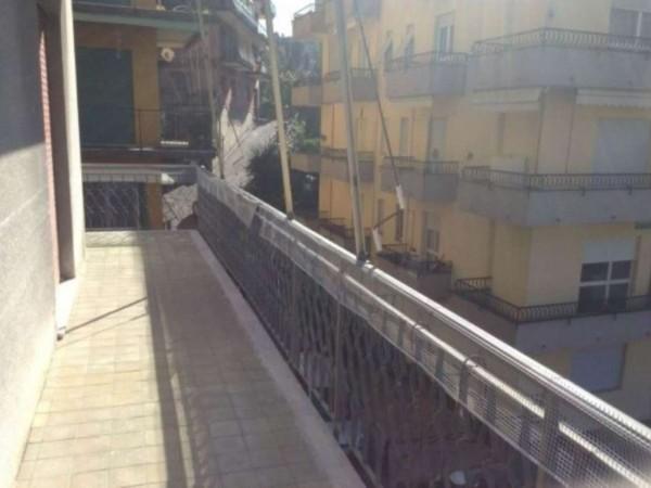 Appartamento in vendita a Rapallo, Via Betti, 65 mq - Foto 17