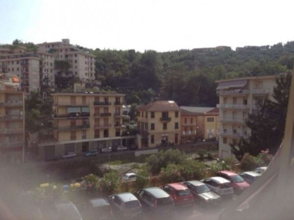 Appartamento in vendita a Rapallo, Via Betti, 65 mq - Foto 13