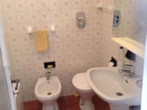 Appartamento in vendita a Rapallo, Via Betti, 65 mq - Foto 11