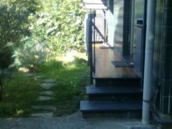 Appartamento in vendita a Rapallo, Con giardino, 80 mq - Foto 10