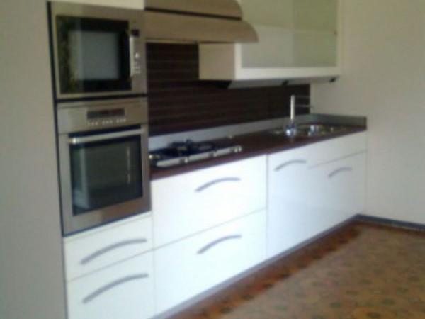 Appartamento in vendita a Rapallo, Con giardino, 80 mq - Foto 13