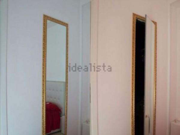 Appartamento in vendita a Rapallo, Sant'anna, Arredato, 60 mq - Foto 8