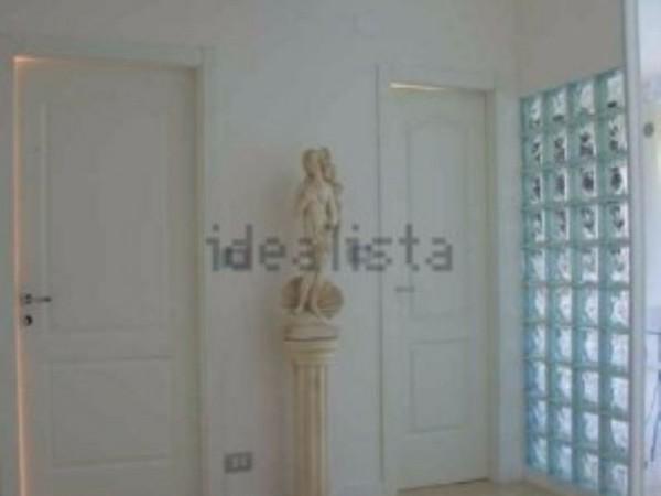 Appartamento in vendita a Rapallo, Sant'anna, Arredato, 60 mq - Foto 10