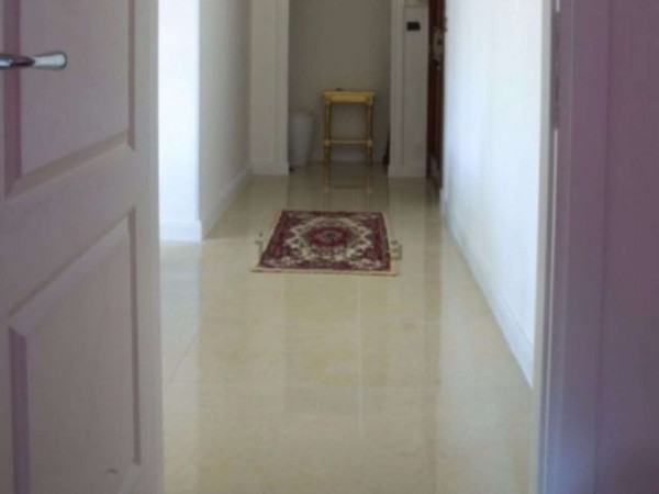 Appartamento in vendita a Rapallo, Sant'anna, Arredato, 60 mq - Foto 11