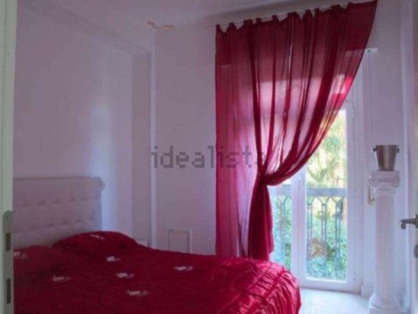 Appartamento in vendita a Rapallo, Sant'anna, Arredato, 60 mq - Foto 12