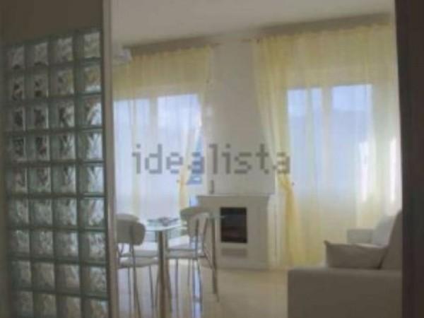 Appartamento in vendita a Rapallo, Sant'anna, Arredato, 60 mq - Foto 7