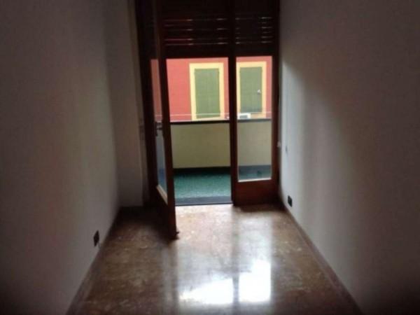 Appartamento in vendita a Rapallo, Centralissimo, 90 mq - Foto 9