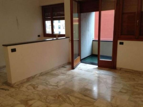 Appartamento in vendita a Rapallo, Centralissimo, 90 mq - Foto 12