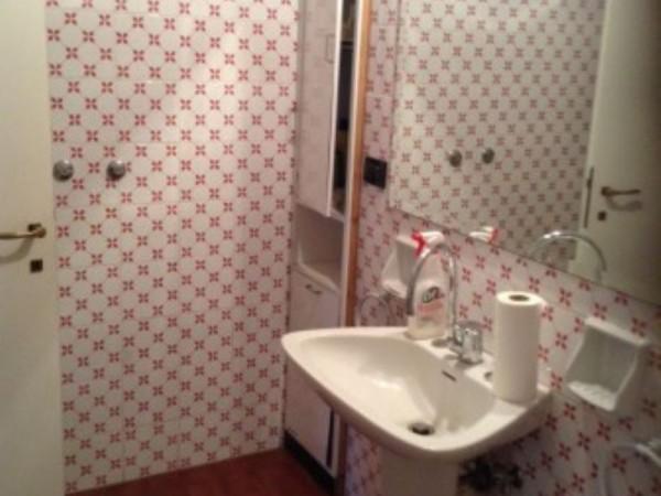 Appartamento in vendita a Rapallo, Centralissimo, 90 mq - Foto 7
