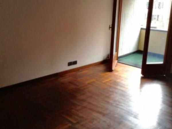 Appartamento in vendita a Rapallo, Centralissimo, 90 mq - Foto 8
