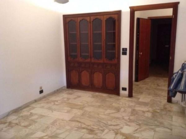 Appartamento in vendita a Rapallo, Centralissimo, 90 mq - Foto 10
