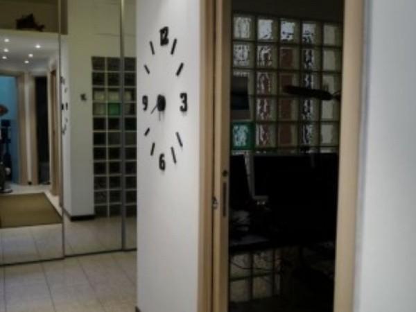 Appartamento in vendita a Rapallo, Scuole Rosse, 75 mq - Foto 8