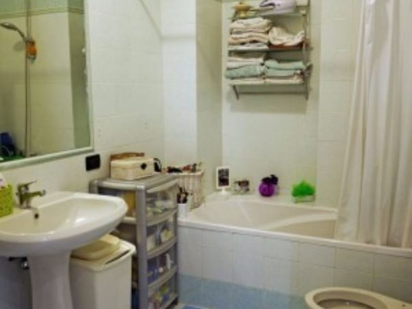 Appartamento in vendita a Rapallo, Scuole Rosse, 75 mq - Foto 7