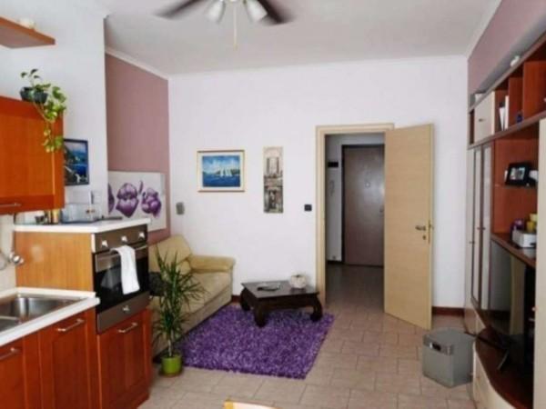 Appartamento in vendita a Rapallo, Scuole Rosse, 75 mq - Foto 11