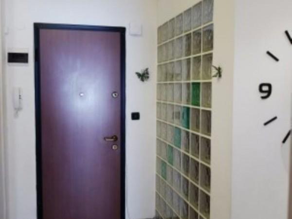 Appartamento in vendita a Rapallo, Scuole Rosse, 75 mq - Foto 6
