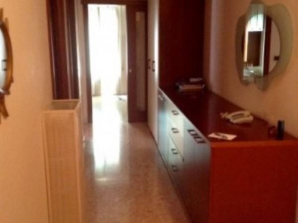 Appartamento in affitto a Rapallo, Via Rizzo, Arredato, 75 mq - Foto 4