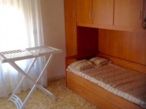 Appartamento in affitto a Rapallo, Via Rizzo, Arredato, 75 mq - Foto 8