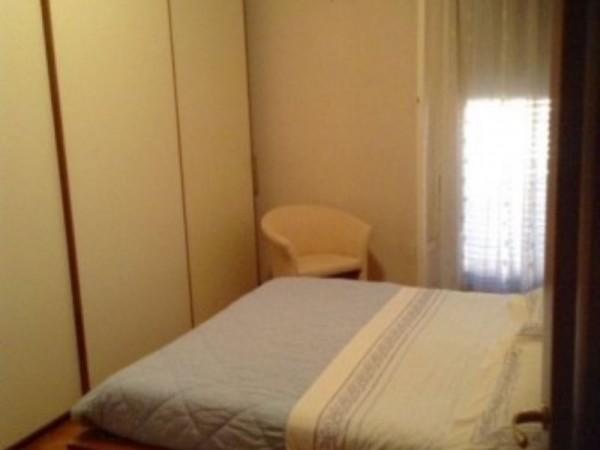 Appartamento in affitto a Rapallo, Via Rizzo, Arredato, 75 mq - Foto 12