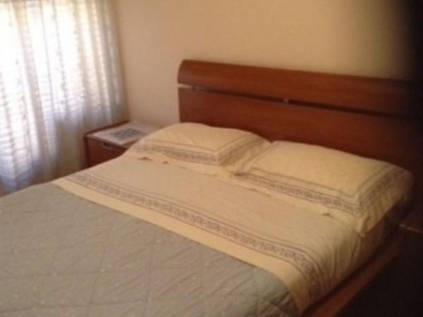 Appartamento in affitto a Rapallo, Via Rizzo, Arredato, 75 mq - Foto 11