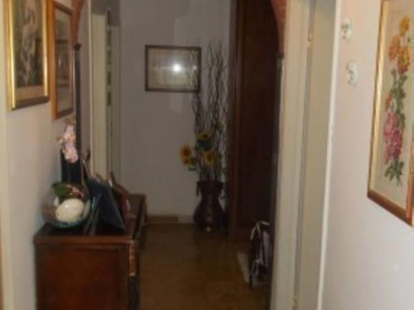 Appartamento in vendita a Rapallo, Parco Casale, Arredato, 85 mq - Foto 8