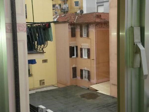 Appartamento in vendita a Rapallo, Centralissimo, 85 mq - Foto 10