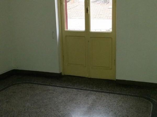 Appartamento in vendita a Rapallo, Centralissimo, 85 mq - Foto 11