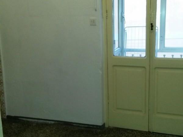 Appartamento in vendita a Rapallo, Centralissimo, 85 mq - Foto 9