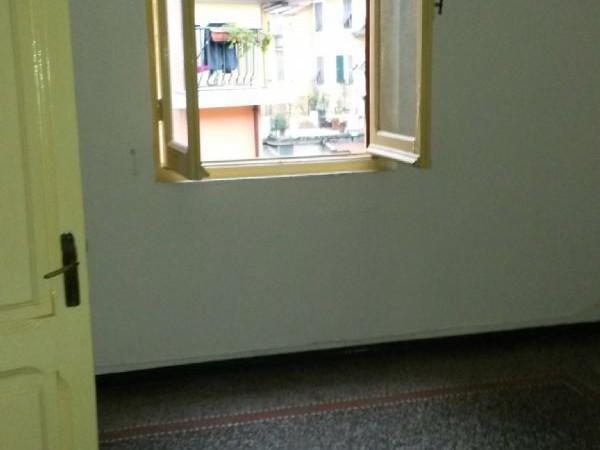 Appartamento in vendita a Rapallo, Centralissimo, 85 mq - Foto 7