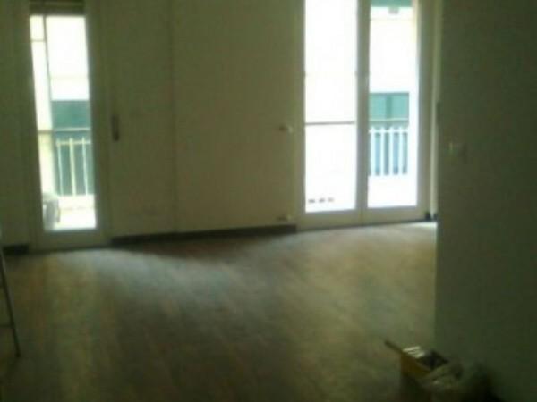 Appartamento in vendita a Rapallo, Centrale, 80 mq - Foto 21