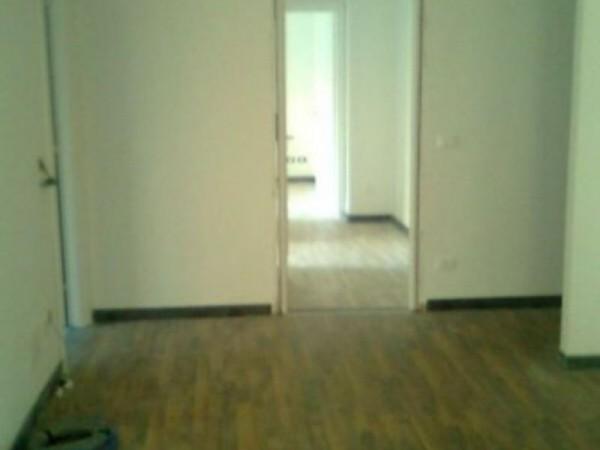 Appartamento in vendita a Rapallo, Centrale, 80 mq - Foto 7