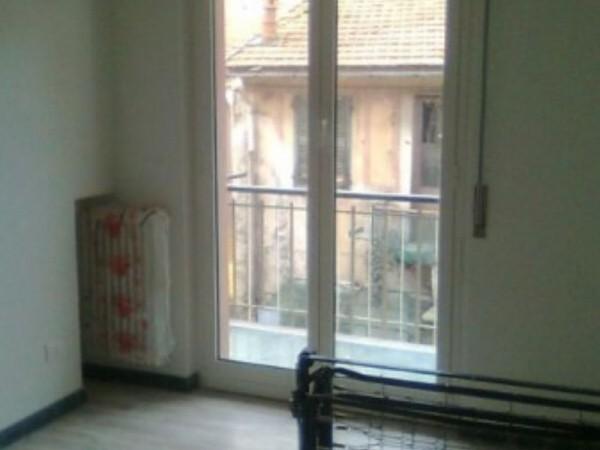 Appartamento in vendita a Rapallo, Centrale, 80 mq - Foto 24