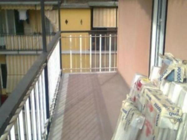 Appartamento in vendita a Rapallo, Centrale, 80 mq - Foto 8