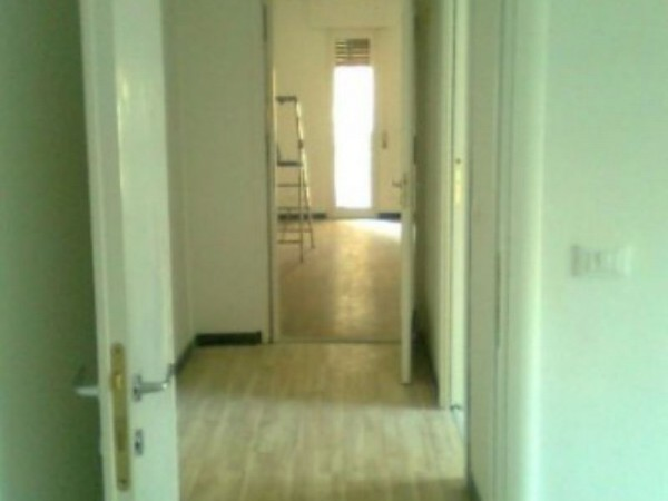 Appartamento in vendita a Rapallo, Centrale, 80 mq - Foto 23