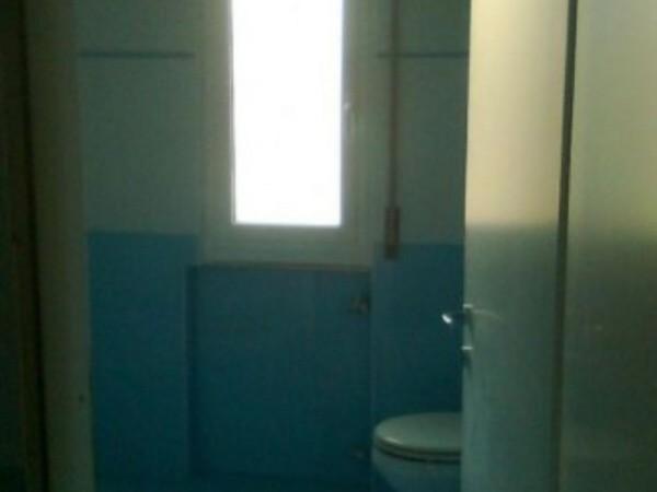 Appartamento in vendita a Rapallo, Centrale, 80 mq - Foto 20