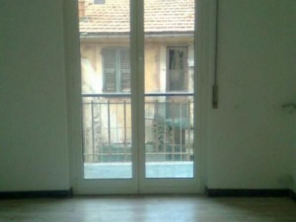 Appartamento in vendita a Rapallo, Centrale, 80 mq - Foto 22
