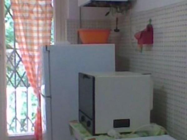Appartamento in vendita a Rapallo, Via Baisi, 85 mq - Foto 13