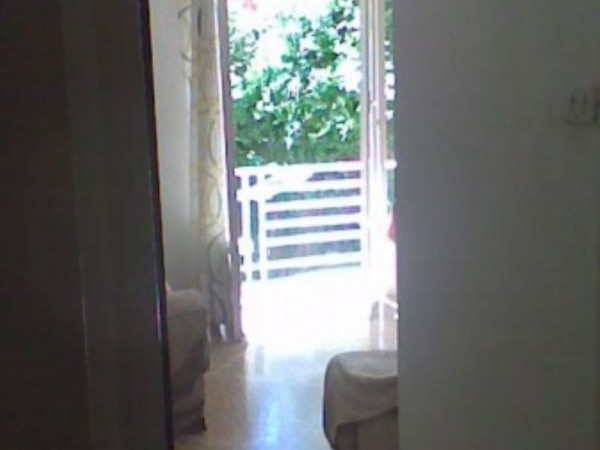 Appartamento in vendita a Rapallo, Via Baisi, 85 mq - Foto 10
