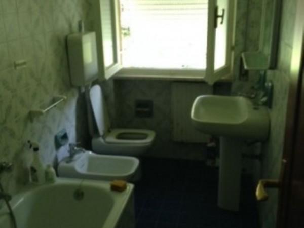 Appartamento in vendita a Rapallo, 75 mq - Foto 4