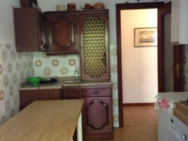Appartamento in vendita a Rapallo, 75 mq - Foto 7