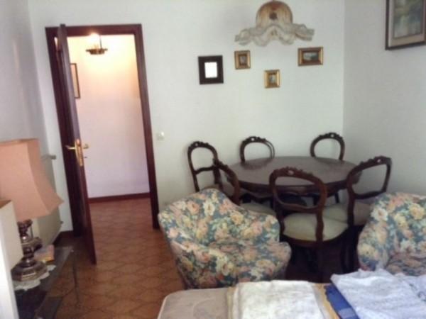 Appartamento in vendita a Rapallo, 75 mq - Foto 10