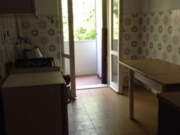 Appartamento in vendita a Rapallo, 75 mq - Foto 8