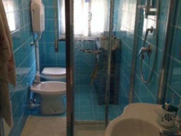 Appartamento in vendita a Rapallo, Centrale, Arredato, 45 mq - Foto 13