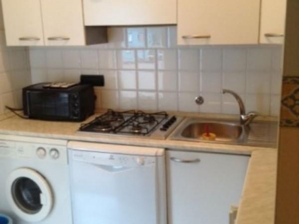 Appartamento in vendita a Rapallo, Centrale, 50 mq - Foto 12