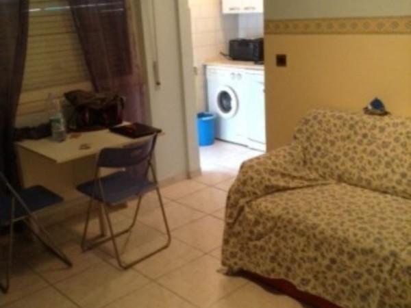 Appartamento in vendita a Rapallo, Centrale, 50 mq - Foto 11
