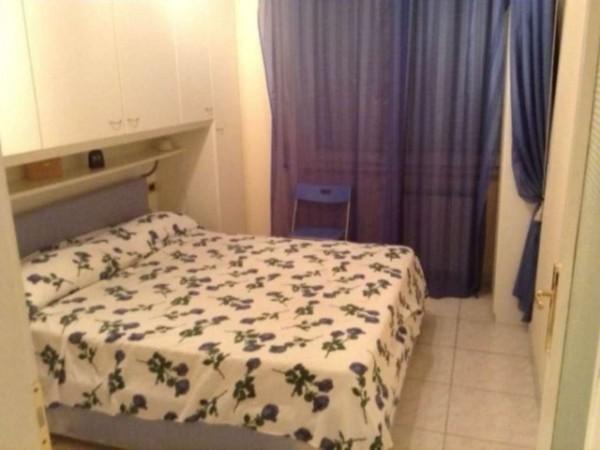 Appartamento in vendita a Rapallo, Centrale, 50 mq - Foto 9