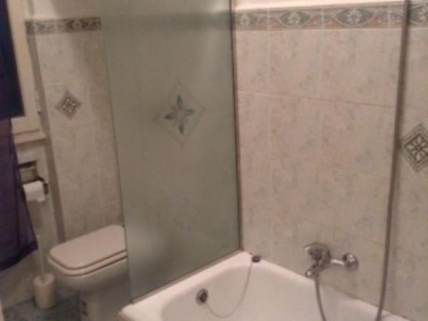 Appartamento in vendita a Rapallo, Centrale, 50 mq - Foto 10