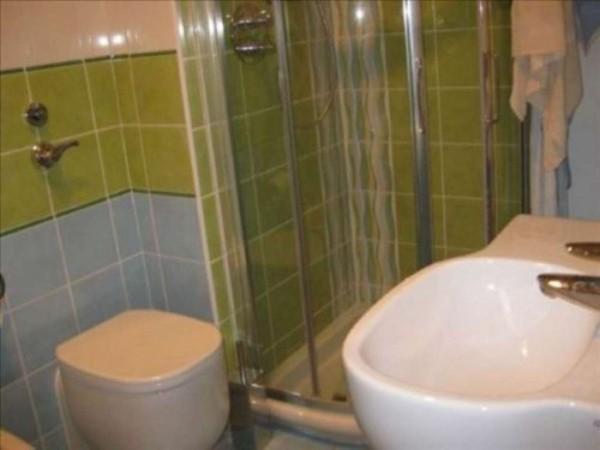 Appartamento in vendita a Rapallo, Via Betti, Arredato, 50 mq - Foto 7
