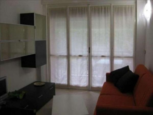 Appartamento in vendita a Rapallo, Via Betti, Arredato, 50 mq - Foto 10